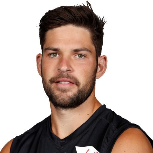 Levi Casboult